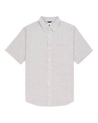 Stanford - Short Sleeve Shirt for Men  W1SHB6ELP1