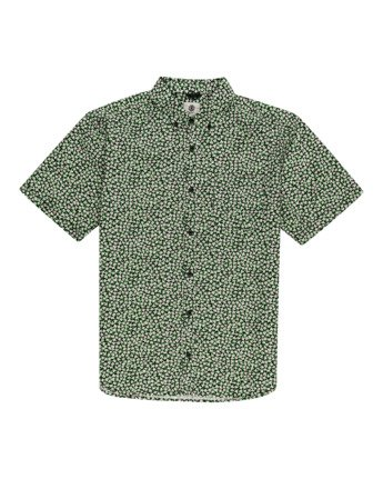 Meadow - Short Sleeve Shirt for Men  W1SHC2ELP1