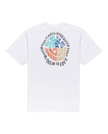 Audobon - T-Shirt for Men  W1SSH5ELP1