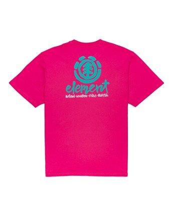 Henke - T-Shirt for Men  W1SSH6ELP1