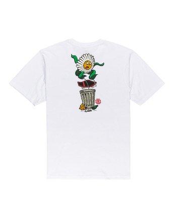 Canfield - T-Shirt for Men  W1SSH8ELP1