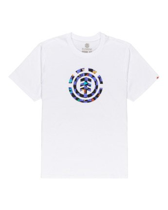 Prism Icon - T-Shirt for Men  W1SSI4ELP1