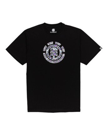 Maple Icon - T-Shirt for Men  W1SSI6ELP1