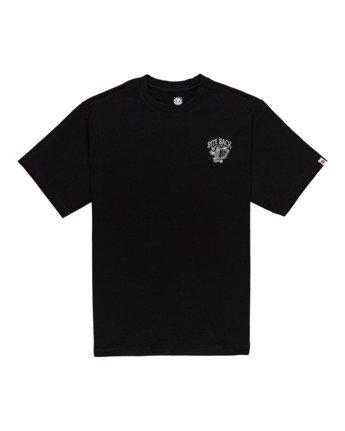 Homan - T-Shirt for Men  W1SSJ1ELP1