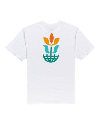 Kamer - T-Shirt for Men  W1SSK3ELP1