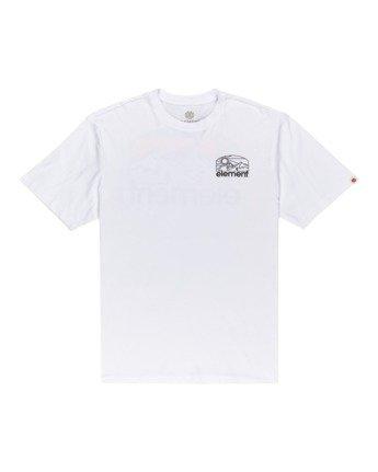 Sunnet - T-Shirt for Men  W1SSL5ELP1