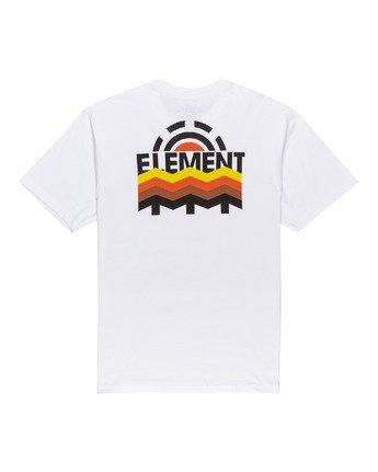 Truxton - T-Shirt for Men  W1SSL6ELP1