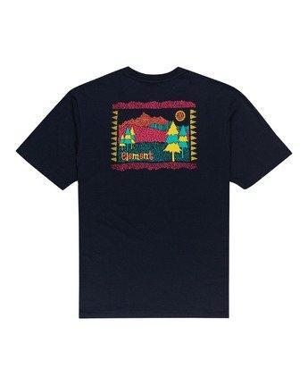 Altus - T-Shirt for Men  W1SSL8ELP1