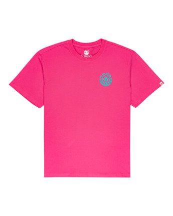 Balmore - T-Shirt for Men  W1SSL9ELP1