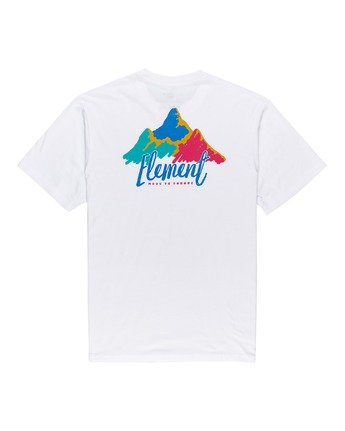 Yelton - T-Shirt for Men  W1SSM2ELP1