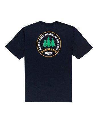 Spera - T-Shirt for Men  W1SSM6ELP1