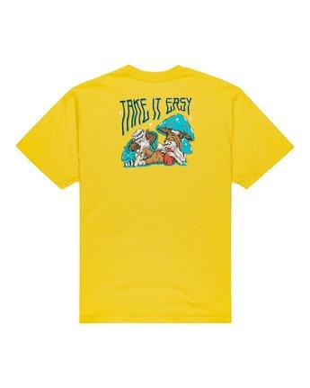 Kinwood - T-Shirt for Men  W1SSM8ELP1