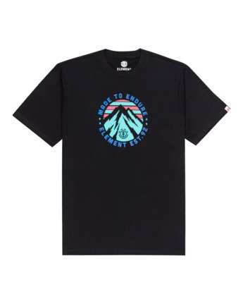 Lymont - T-Shirt for Men  W1SSN7ELP1