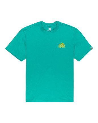 Grizzard - T-Shirt for Men  W1SSN8ELP1