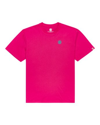 Foxwood - T-Shirt for Men  W1SSN9ELP1