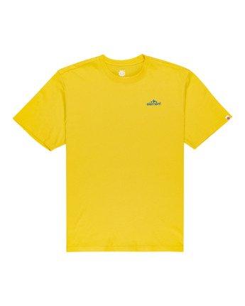 Duggar - T-Shirt for Men  W1SSO1ELP1