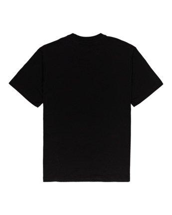 Peanuts Camper - T-Shirt for Men  W1SSO4ELP1