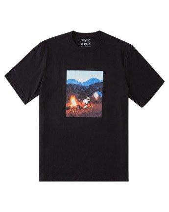 Peanuts Adventure - T-Shirt for Men  W1SSO6ELP1