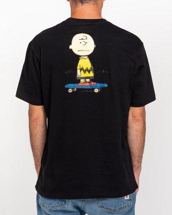 Peanuts Kruzer - T-Shirt for Men  W1SSO9ELP1