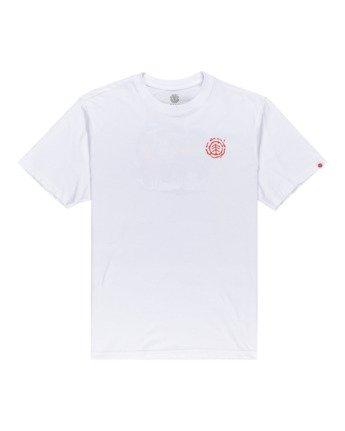 Van Run - T-Shirt for Men  W1SSP7ELP1
