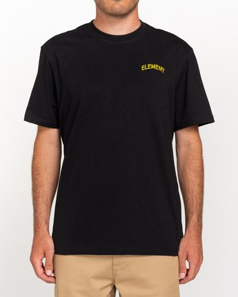 Peanuts Emerge - T-Shirt for Men  W1SSP8ELP1