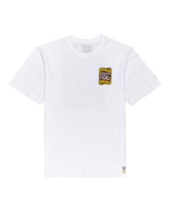 Timber! Nomadic - T-Shirt for Men  W1SSQ4ELP1