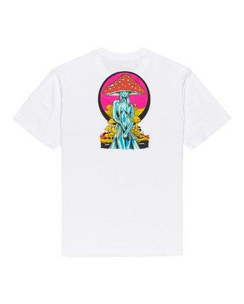 L'Amour Supreme Comantra - T-Shirt  W1SSR1ELP1