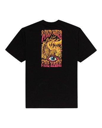 L'Amour Supreme Shijo - T-Shirt  W1SSR2ELP1
