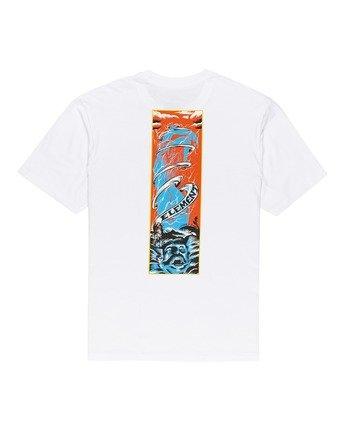L'Amour Supreme Yukoo - T-Shirt  W1SSR4ELP1