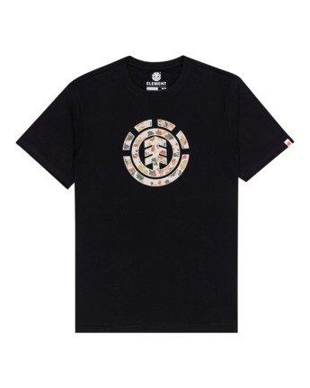 Sand Camo Icon - T-Shirt for Men  W1SSR7ELP1
