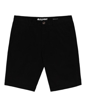 "Howland Classic 21"" - Chino Shorts for Men  W1WKC6ELP1"
