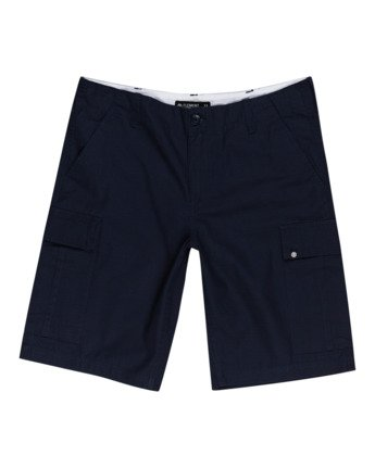 "Legion 21"" - Cargo Shorts for Men  W1WKC7ELP1"