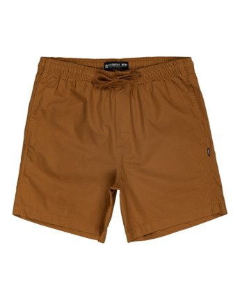 "VACATION SHORT 17""  W1WKC9ELP1"