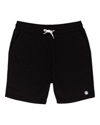 "Cornell Track 19"" - Sweat Shorts for Men  W1WKD3ELP1"