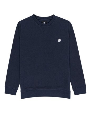 Cornell Classic - Sweatshirt for Boys  W2CRB1ELP1