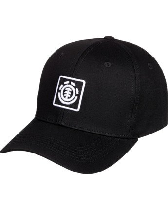 Treelogo - Cap for Boys  W2CTA1ELP1