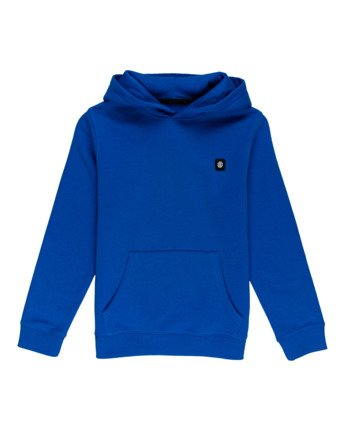 Olympic - Hoodie for Boys  W2HOA2ELP1