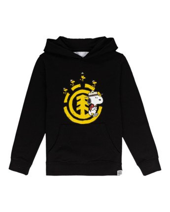 Peanuts Emerge - Hoodie for Boys  W2HOA4ELP1