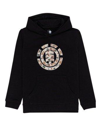Sand Camo Icon - Hoodie for Boys  W2HOB6ELP1