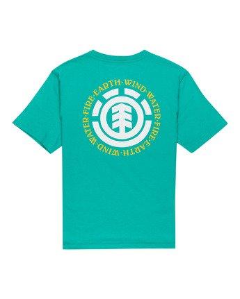Seal - T-Shirt for Boys  W2SSD2ELP1