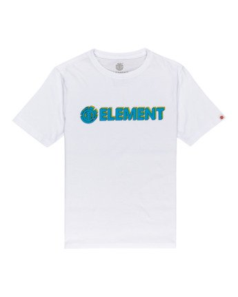 Blazin 3D - T-Shirt for Boys  W2SSD3ELP1