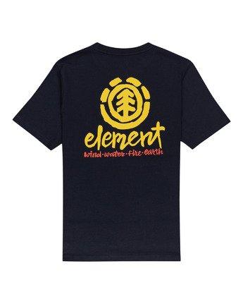 Henke - T-Shirt for Boys  W2SSD5ELP1