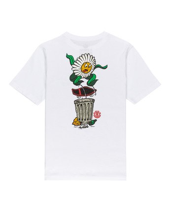 Canfield - T-Shirt for Boys  W2SSD6ELP1