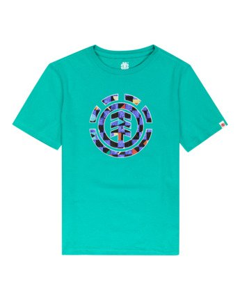 Prism Icon - T-Shirt for Boys  W2SSD9ELP1