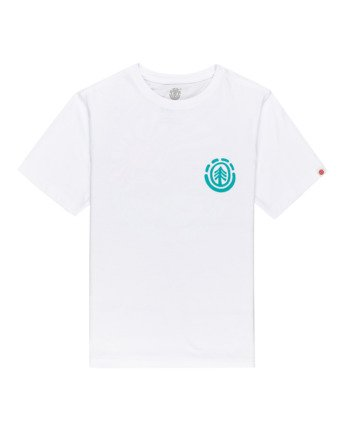 Balmore - T-Shirt for Boys  W2SSE4ELP1