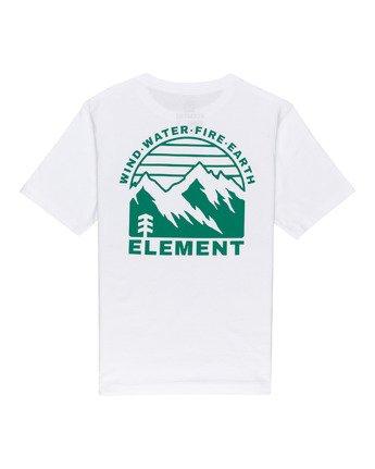 Foxwood - T-Shirt for Boys  W2SSE9ELP1