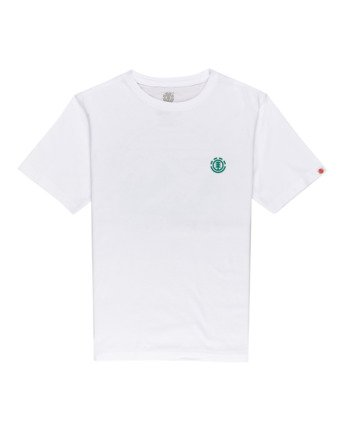 Foxwood - T-Shirt for Boys  W2SSE9ELP1