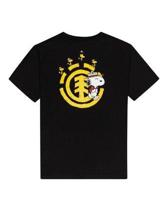 Peanuts Emerge - T-Shirt for Boys  W2SSF6ELP1