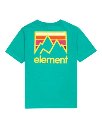 Joint - T-Shirt for Boys  W2SSG8ELP1