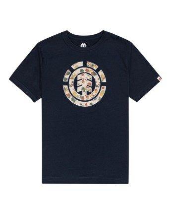Sand Camo Icon - T-Shirt for Boys  W2SSH1ELP1